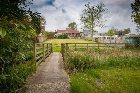 dorset cottage dorset cottages self catering cottages to rent
