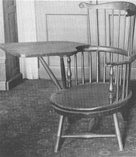 president who invented the swivel chair jefferson s swivel chair bibliomanic