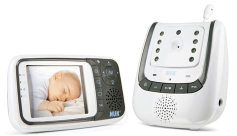 Babyphone Mit Hoher Reichweite 273 by Babyphone Mit Kamera Hohe Reichweite Ratgeber Das
