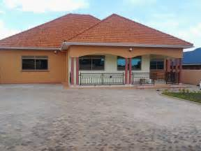 delightful houses plans and designs free houses for kala uganda house for buwate