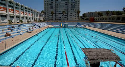 accessoire piscine toulon