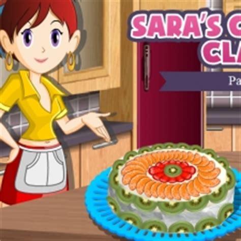 jeux cuisine jeux de fille jeux de cuisine gratuits