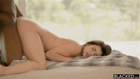 Collection Of Sexy S And Vines Blogs Freeones Board