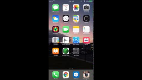 how to get rid of iphone apps how to get rid of the pre installed apps on your iphone