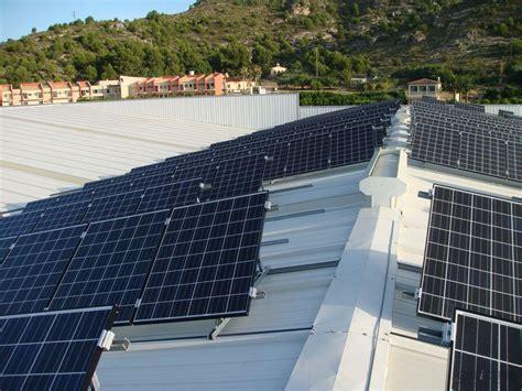 solar power plant  dallas