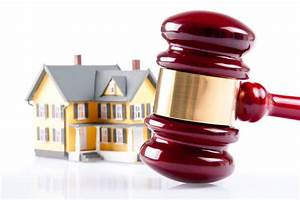 Guide To Buying Auction Property In Malaysia