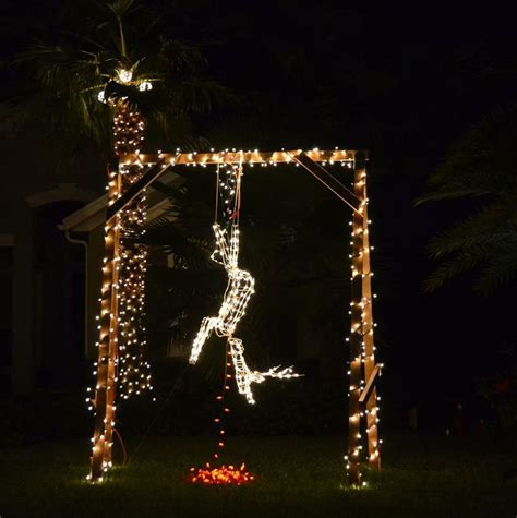 41 best images about christmas lights on pinterest