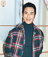 HKSAR Film No Top 10 Box Office: [2018.11.28] KEVIN CHENG ...