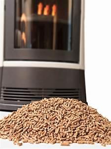 Chauffage Au Granule : chaudi res granul s prix moyen avantages et ~ Premium-room.com Idées de Décoration