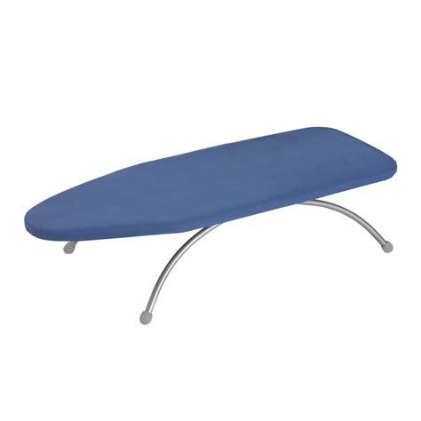countertop ironing board homz anywhere ironing board portable countertop board