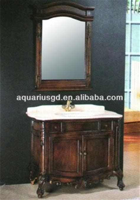 solid wood kitchen cabinets lowes cheap solid wood lowes bathroom vanity cabinets buy