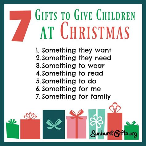 177 best images about christmas gifts thoughtful gift