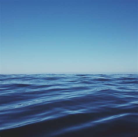 200 SEA WATER WAVES PHOTOSHOP OVERLAYS BACKDROP