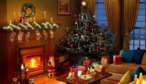 destructoid christmas album