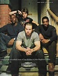 Four Brothers | Brothers movie, Love movie, Recent movies