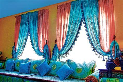 shutters interior cheap cheap bohemian decorating ideas lovetoknow