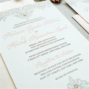 printing wedding invitations victoria bc chatterzoom With letterpress wedding invitations victoria