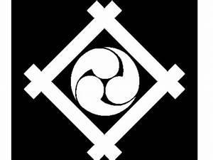 The gallery for --> Chinese Martial Arts Symbols