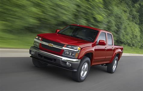 top   fuel efficient pickup trucks autoguidecom news