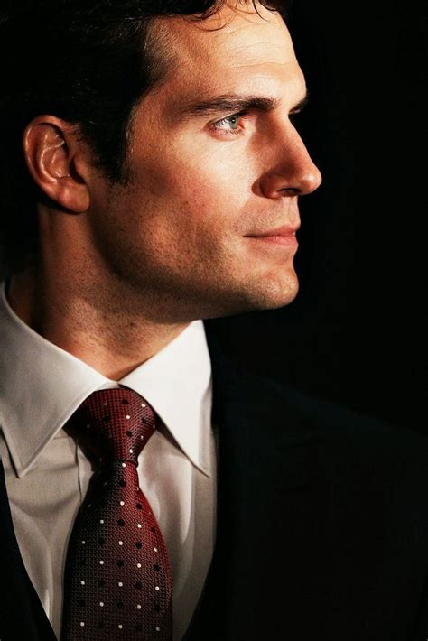 17 Best Images About Henry Cavill On Pinterest  Eyes, Man