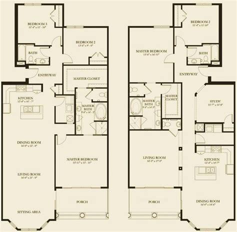 ideas  condo floor plans  pinterest sims