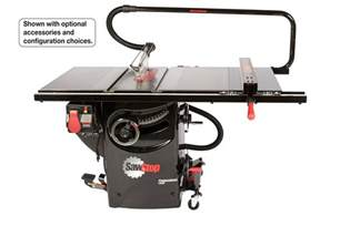 Sawstop Cabinet Saw Manual by Sawstop Cabinet Saw Manual Cabinets Matttroy