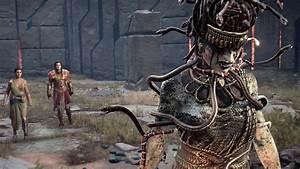 Cómo encontrar y vencer a Medusa, Minotauro, Cíclope y ...