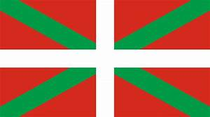 File:Flag of the Basque Country.svg - Wikipedia
