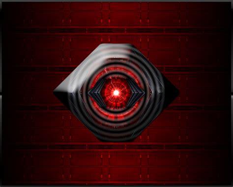 Download Droid Eye Wallpaper Gallery
