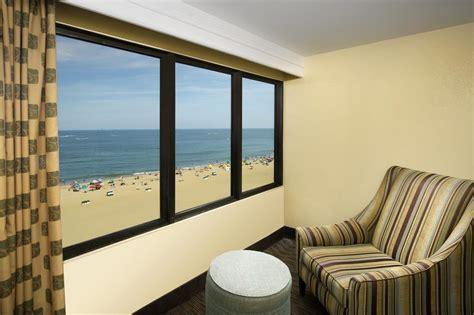 editor picks cheap oceanfront hotels  virginia beach