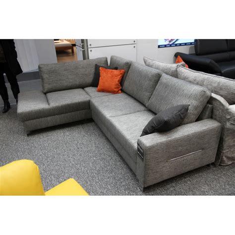 modular l shaped sofa costa l shaped modular sofa bed sofas sena home furniture