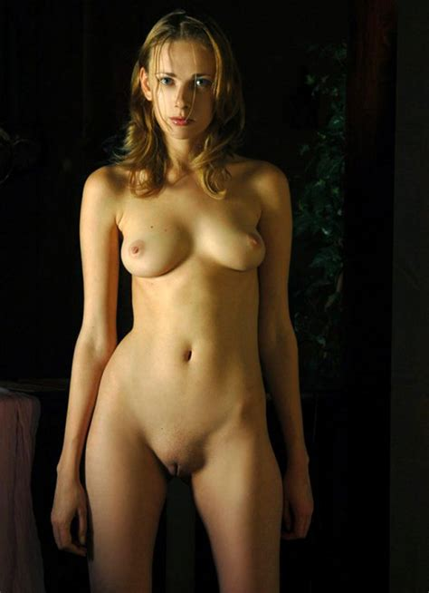 Olya Abramovich Nude Pussy And Tits Scandal