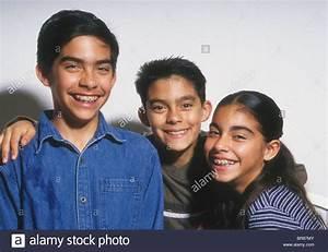 Happy Hispanic Family | www.pixshark.com - Images ...