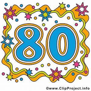 Besinnliches Zum 80 Geburtstag : einladung zum 80 geburtstag einladungen geburtstag ~ Frokenaadalensverden.com Haus und Dekorationen