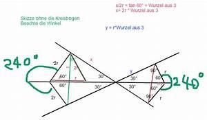 Länge Des Zyklus Berechnen : kreisberechnung kreisberechnungen l nge des riemens berechnen hilfe mathelounge ~ Themetempest.com Abrechnung