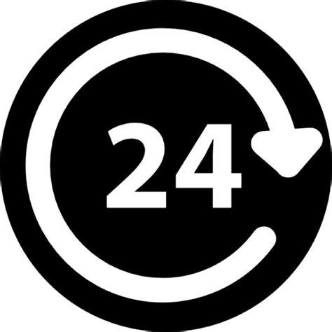 24 Stunden Service, 7schnittstelle Ios Symbol Download