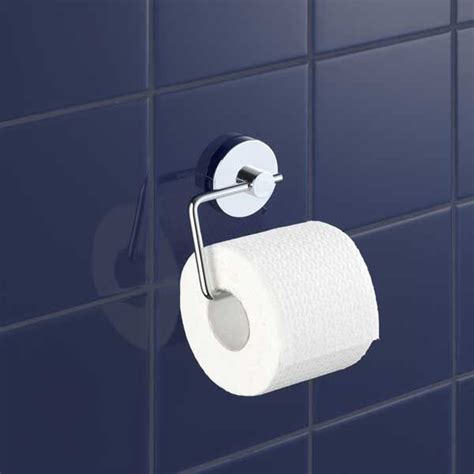 support papier toilette support papier toilette vacuum loc am 233 nagement de la