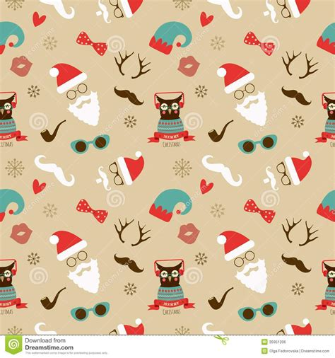 hipster christmas wallpaper festival collections