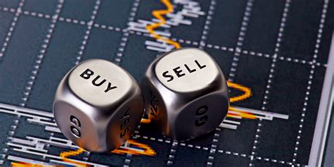 Options - Buying vs SellingInsights