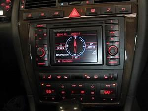 Audi Navigation Plus Rns E 2017 : audi bns 5 0 download dreamt ~ Jslefanu.com Haus und Dekorationen
