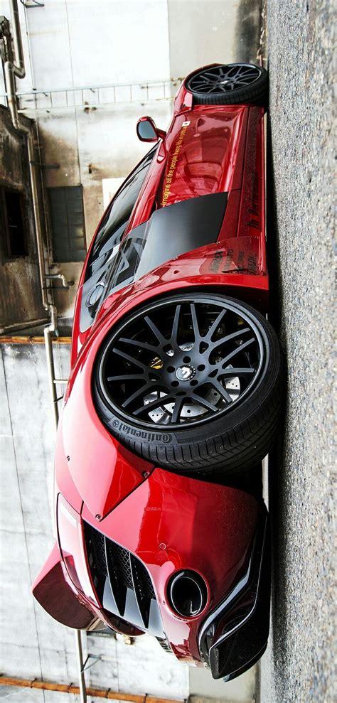 Please provide a valid price range. Audi R8 Liberty Walk | Авто