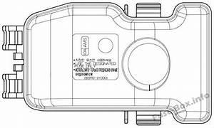 Fuse Box Diagram  U0026gt  Kia Picanto  Ta  2012
