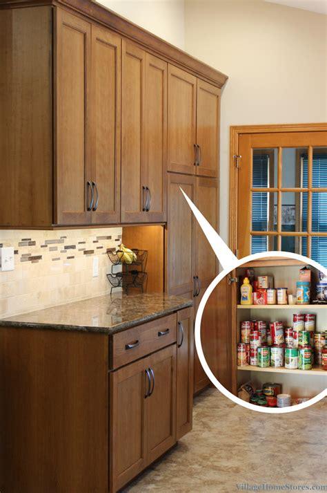 erie il kitchen remodel updated  upgraded village