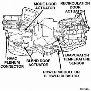 Chrysler Concorde Questions