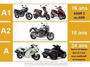 A Quel Age Peut On Conduire Une Moto 50cc : moto sans permis archives moto plein phare ~ Medecine-chirurgie-esthetiques.com Avis de Voitures