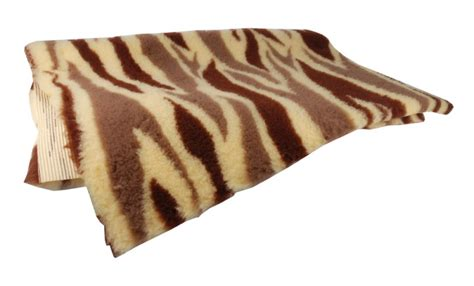 Tapis Marron Pas Cher by Tapis Pour Chat Confort Animaloo