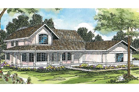 southwest house plans southwest house plans artesia 10 168 associated designs