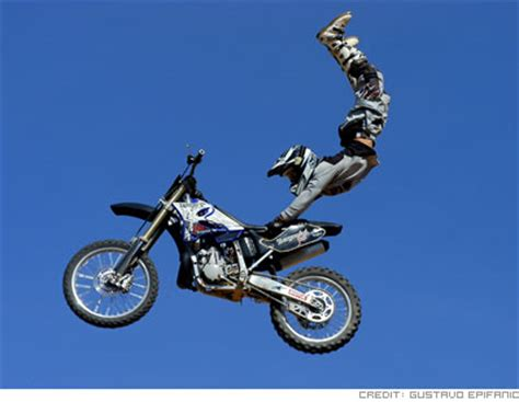 video motocross freestyle general facts about fmx freestyle motocross airwastl 39 s