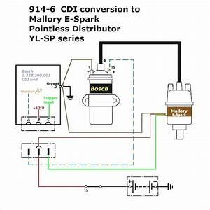 Msd Wiring Diagram 6Al from tse1.mm.bing.net