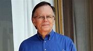 Star Wars producer Gary Kurtz passes away at 78 ...